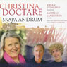 Skapa andrum (Create Respite) (Unabridged), by Christina Doctare