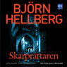 Skarprattaren (Sharp Right Comforter) (Unabridged) Audiobook, by Bjorn Hellberg