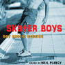 Skater Boys: Gay Erotic Stories (Unabridged) Audiobook, by Shane Allison
