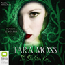 The Skeleton Key: A Pandora English Novel, Book 3 (Unabridged) Audiobook, by Tara Moss