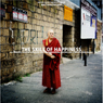 The Skill of Happiness Audiobook, by Matthieu Ricard