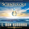 Skillnaden Mellan Scientologi & Andra Filosofier (Differences Between Scientology & Other Philosophies, Swedish Edition) (Unabridged), by L. Ron Hubbard