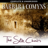 The Skin Chairs (Unabridged) Audiobook, by Barbara Comyns