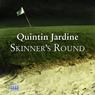 Skinners Round (Unabridged) Audiobook, by Quintin Jardine