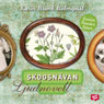 Skogsnavan (Unabridged) Audiobook, by Karin Brunk-Holmqvist