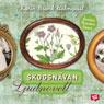 Skogsnavan (Unabridged), by Karin Brunk-Holmqvist