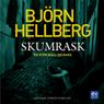 Skumrask (Rackets) (Unabridged) Audiobook, by Bjorn Hellberg