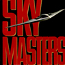 Sky Masters Audiobook, by Dale Brown