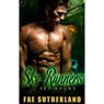 Sky Runners: Skybound, Book Two (Unabridged) Audiobook, by Fae Sutherland