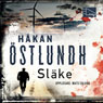 Slake (Slack) (Unabridged) Audiobook, by Hakan ostlundh