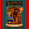 Slangmans Fairy Tales: Korean to English, Level 2 - Goldilocks and the 3 Bears (Unabridged), by David Burke