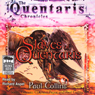 Slaves of Quentaris: Quentaris Chronicles, Book 6 (Unabridged), by Paul Collins