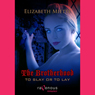 To Slay or to Lay: The Brotherhood (Unabridged) Audiobook, by Elizabeth Miette
