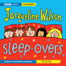 Sleep-Overs (Unabridged) Audiobook, by Jacqueline Wilson