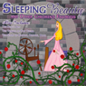 Sleeping Beauty and Other Childrens Favorites, by Jacob Grimm