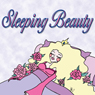 Sleeping Beauty (Unabridged) Audiobook, by Larry Carney