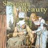 Sleeping Beauty (Unabridged) Audiobook, by Charles Perrault