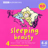 Sleeping Beauty, by BBC Audiobooks