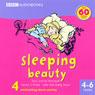 Sleeping Beauty, by BBC Audiobooks