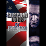 Sleeping Dogs (Unabridged) Audiobook, by Ed Gorman