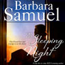 The Sleeping Night (Unabridged) Audiobook, by Barbara Samuel