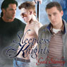 Sleepless Knights (Unabridged) Audiobook, by Gale Stanley
