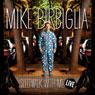 Sleepwalk with Me: Live, by Mike Birbiglia