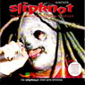 Slipnot: A Rockview Audiobiography Audiobook, by Pete Bruen