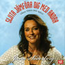 Sluta jamfOra dig med andra: vaga vara dig sjalv (Stop Comparing Yourself to Others: Dare To Be Yourself) (Unabridged) Audiobook, by Jnna Soderberg