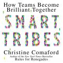 Smart Tribes: How Teams Become Brilliant Together (Unabridged), by Christine Comaford