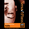 SmartPass Audio Education Study Guide to An Inspector Calls (Unabridged, Dramatised), by J.B. Priestley