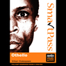 SmartPass Plus Audio Education Study Guide to Othello (Unabridged, Dramatised, Commentary Options) Audiobook, by William Shakespeare