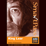 SmartPass Plus Audio Education Study Guide to King Lear (Unabridged, Dramatised, Commentary Options) Audiobook, by William Shakespeare