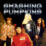 Smashing Pumpkins: A Rockview Audiobiography Audiobook, by Pete Bruen