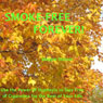 Smoke-Free Forever: Stay Free of Cigarettes for the Rest of Your Life! (Unabridged) Audiobook, by Maggie Staiger