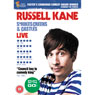 Smokescreens & Castles Live Audiobook, by Russell Kane