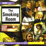 The Smoking Room, by Brian Dooley