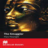 The Smuggler Audiobook, by Piers Plowright