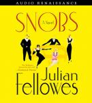 Snobs, by Julian Fellowes