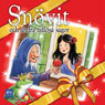 SnOvit och andra tidlOsa sagor (Snow White and Other Timeless Tales) (Unabridged), by Broderna Grimm