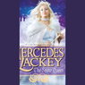The Snow Queen (Unabridged), by Mercedes Lackey