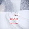 Snow (Unabridged), by Les Kraven