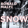 Snow (Unabridged) Audiobook, by Ronald Malfi