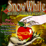 Snow White and Other Childrens Favorites Audiobook, by Jacbo Grimm