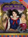 Snow White and Other Stories (Unabridged) Audiobook, by Jacob Grimm