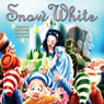 Snow White (Unabridged), by Larry Carney