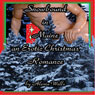 Snowbound in Maine: An Erotic Christmas Romance (Unabridged), by Alexia A. Wells
