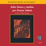 Sobre heroes y tumbas (Texto Completo) (Unabridged), by Ernesto Sabato