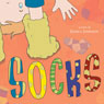 Socks (Unabridged), by Jessica Johnson