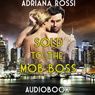 Sold to the Mob Boss (Unabridged), by Adriana Rossi